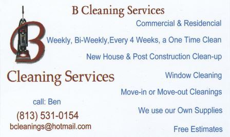 b-cleaning-services-s