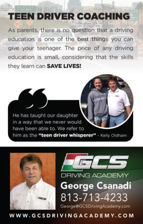 gcs-driving-s