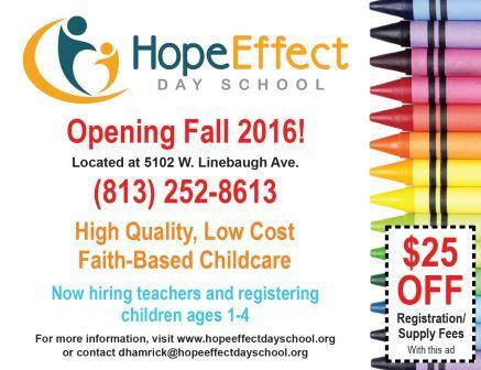 hope-effect-s