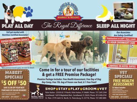 royal-pets-s