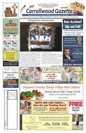 Carrollwood-Gazette-April-2017_Page_1