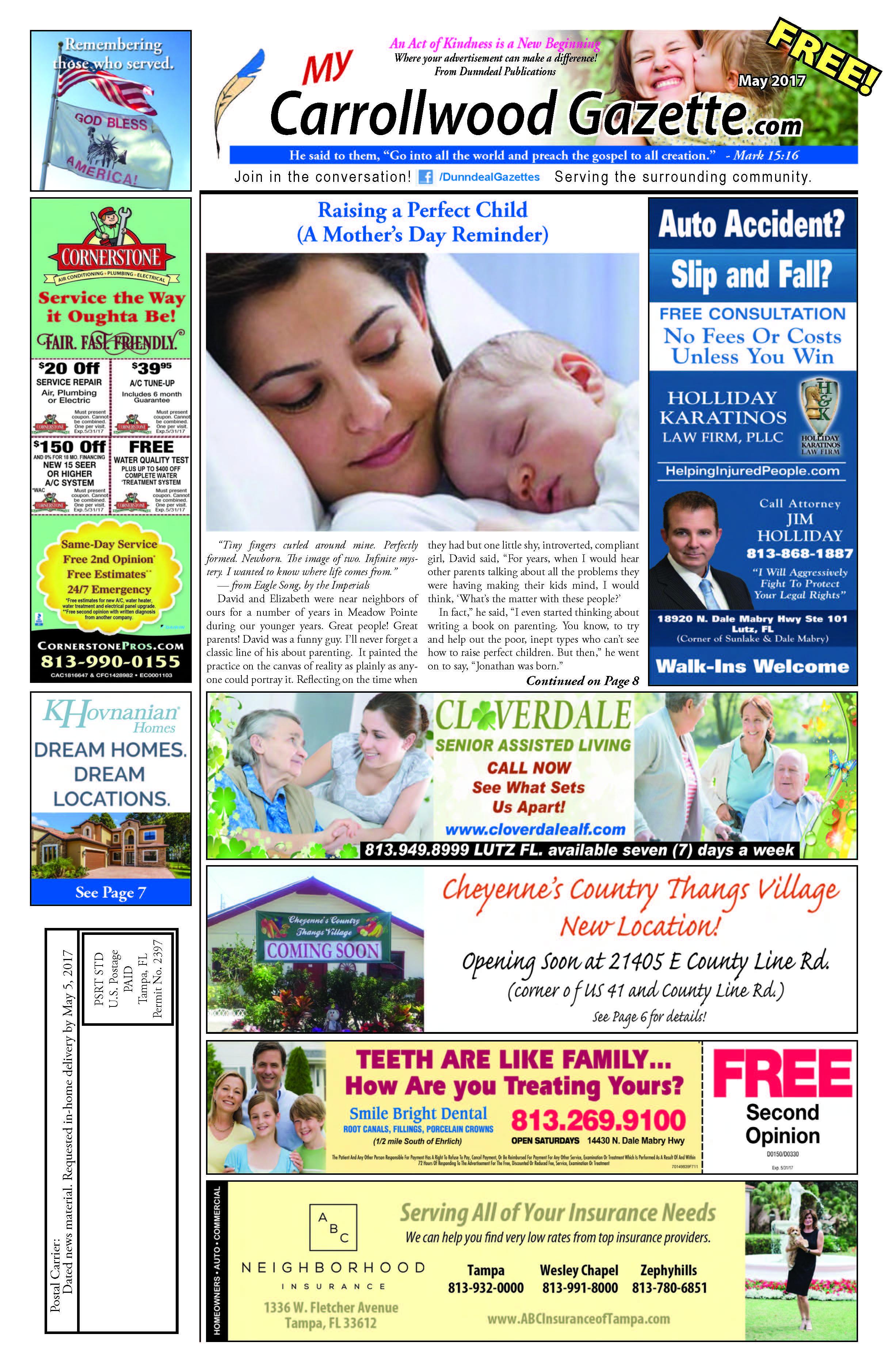 Carrollwood-Gazette-May-2017-P1