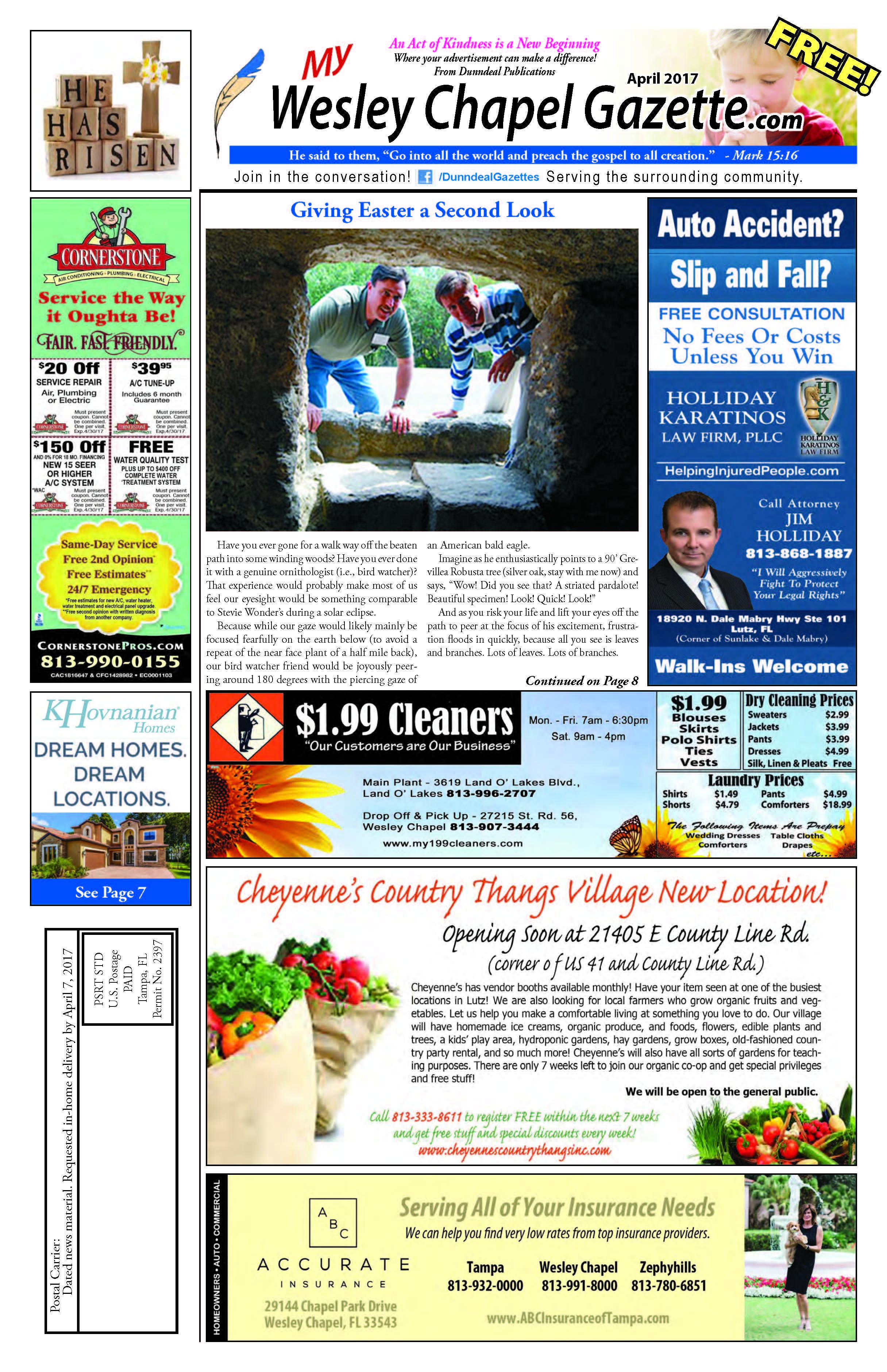 Wesley-Chapel-Gazette-April-2017_Page_01.jpg