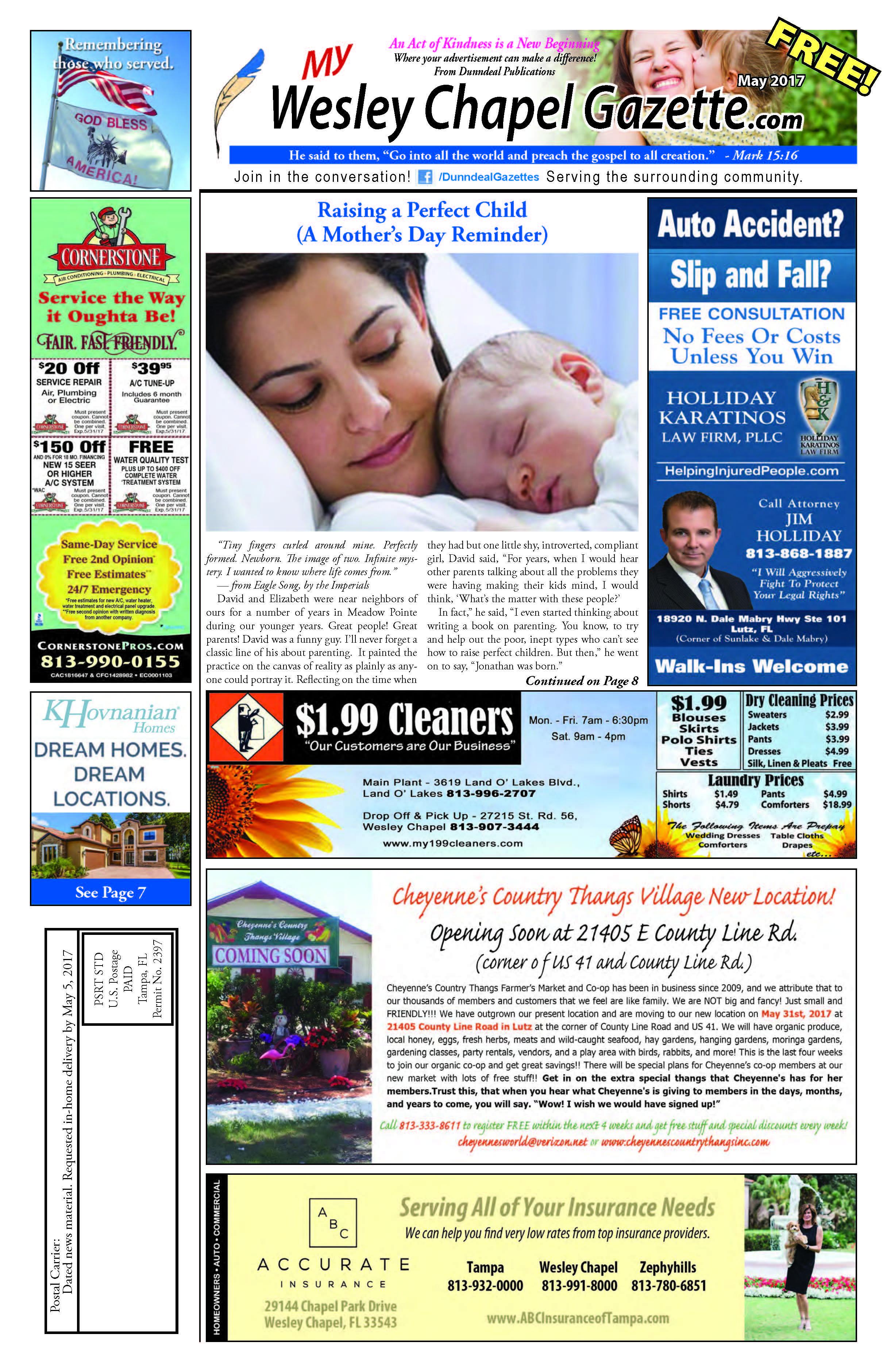 Wesley-Chapel-Gazette-May-2017-p1-1.jpg