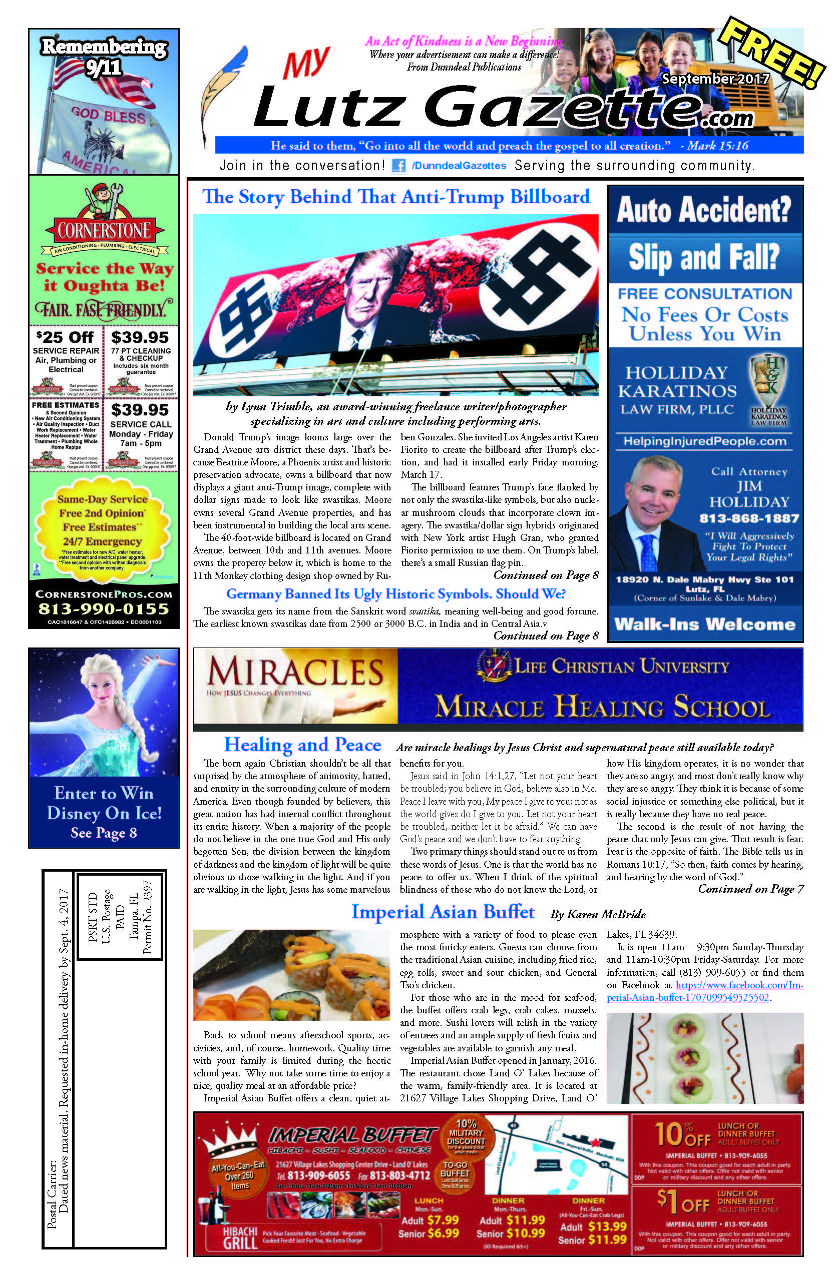 Lutz-Gazette-September-2017-Page_01