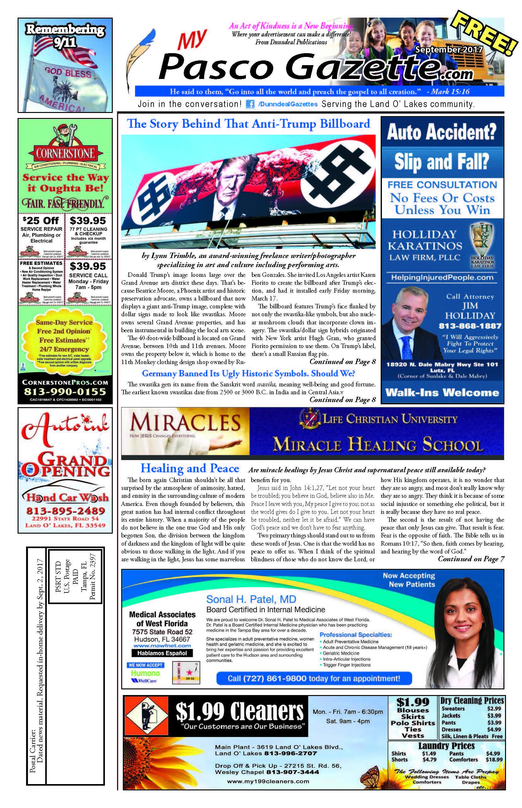Pasco-Gazette-September-2017_Page_01.jpg