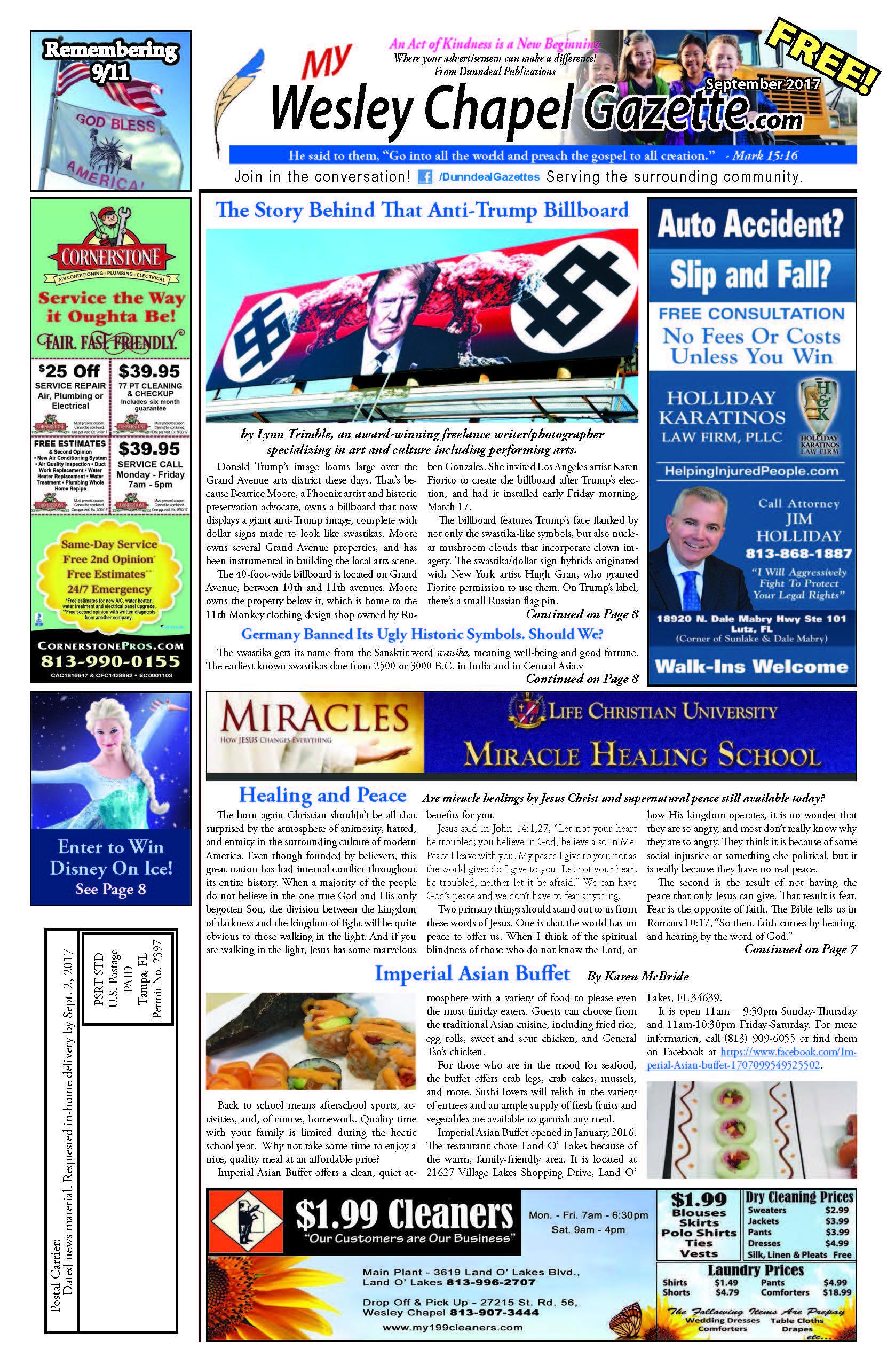 Wesley-Chapel-Gazette-September-2017_Page_01.jpg