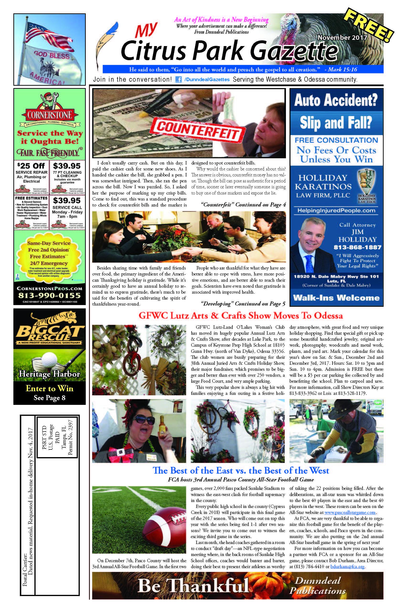 Citrus-Park-Gazette-November-2017-Page_01.jpg