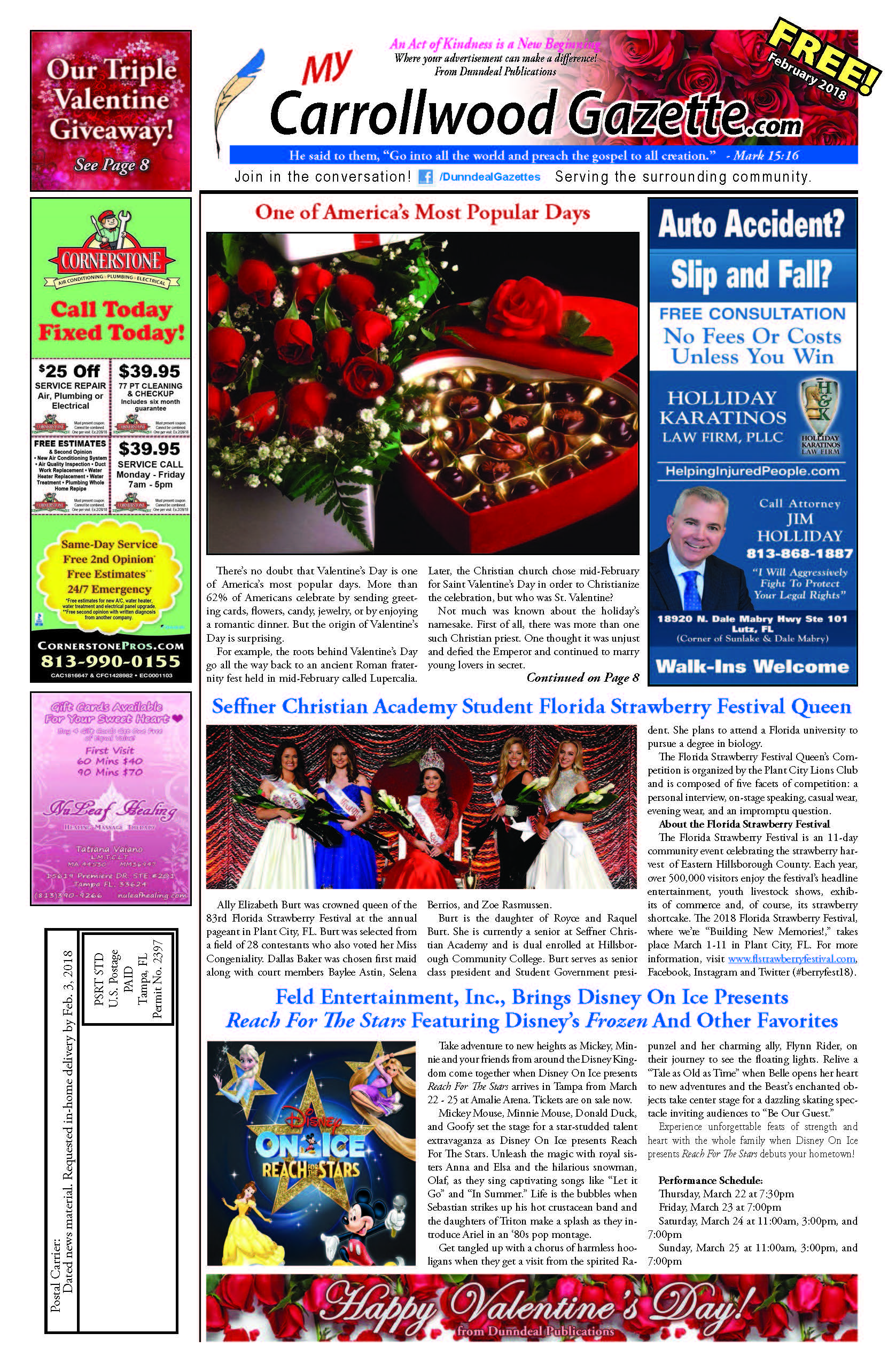 Carrollwood-Gazette-February-2018_Page_01