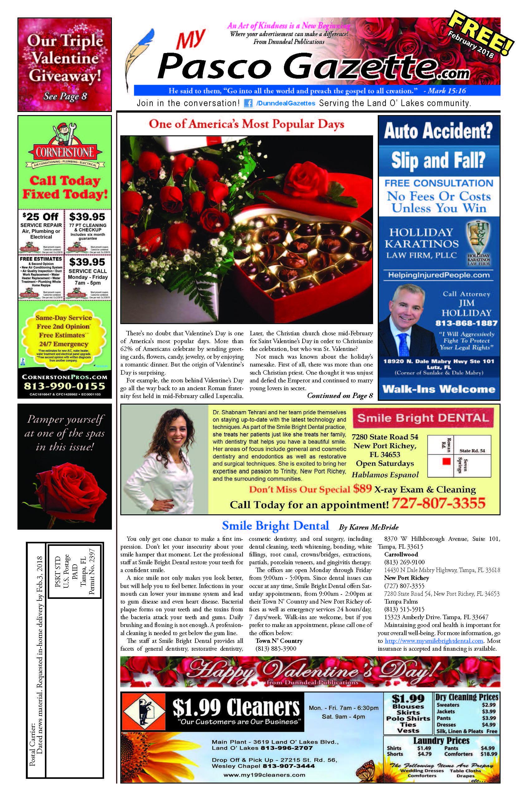 Pasco-Gazette-February-2018_Page_01.jpg