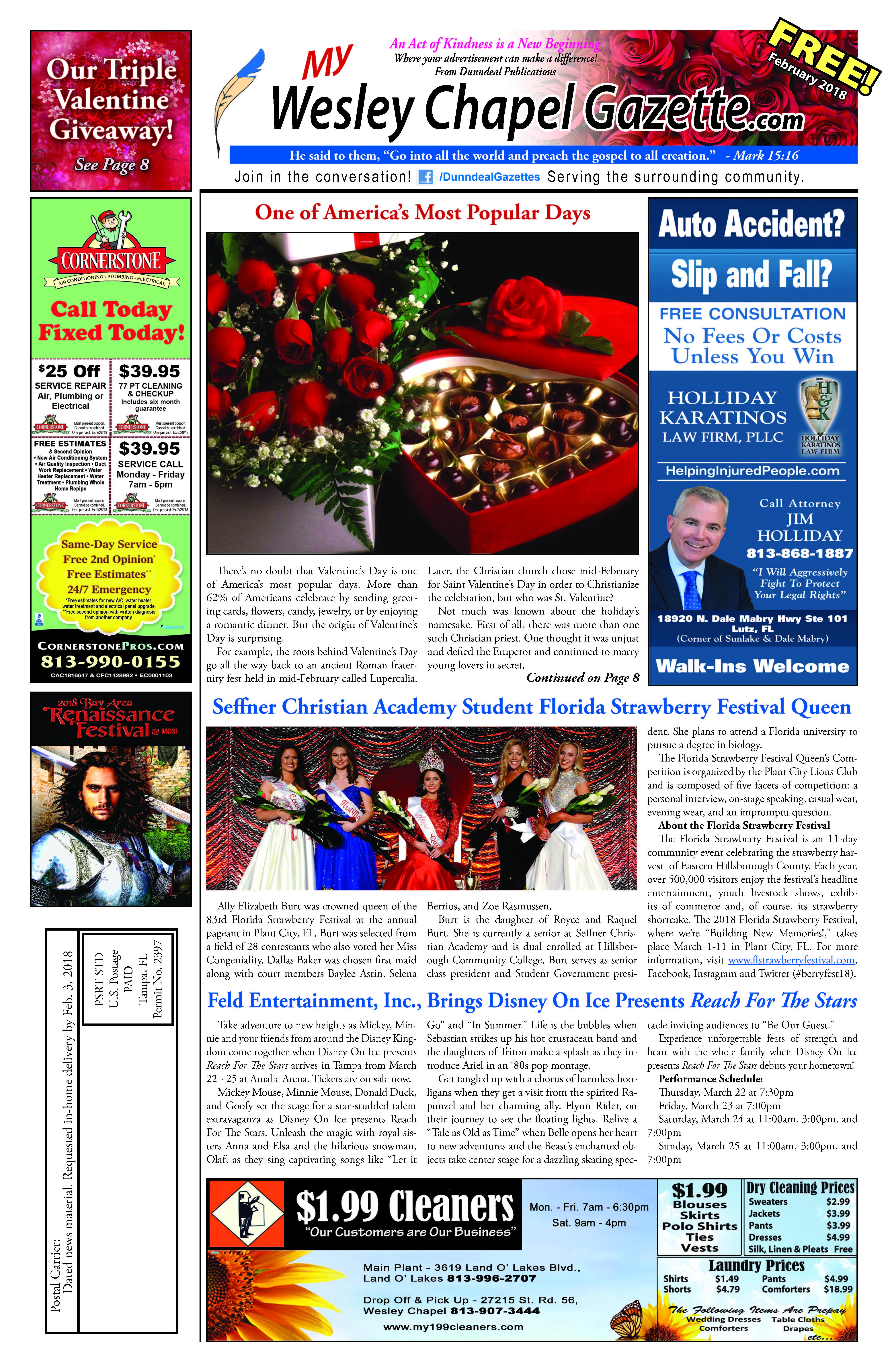 Wesley-Chapel-Gazette-February-2018_Page_01.jpg
