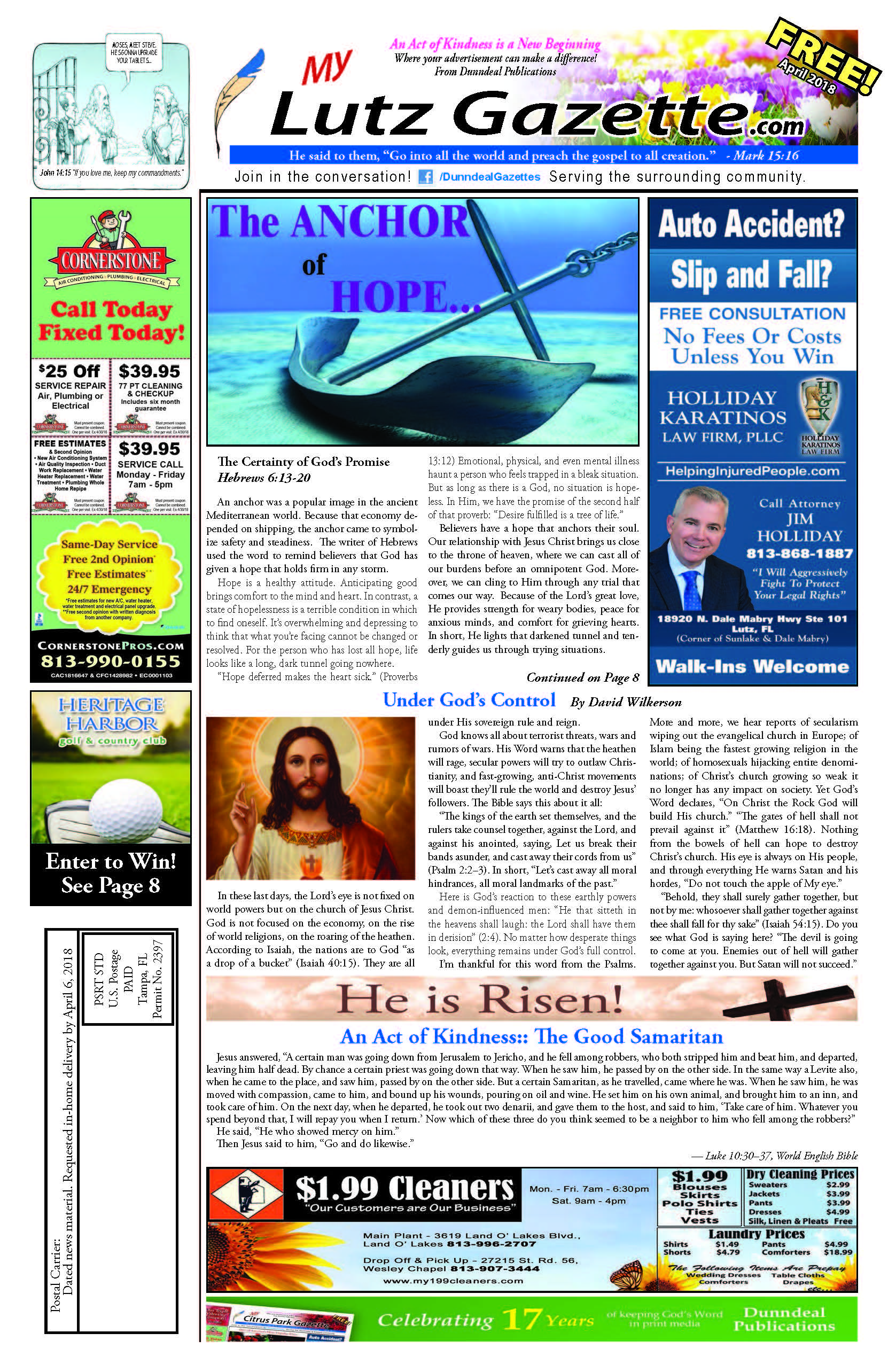 Lutz-Gazette-April-2018-Page_01