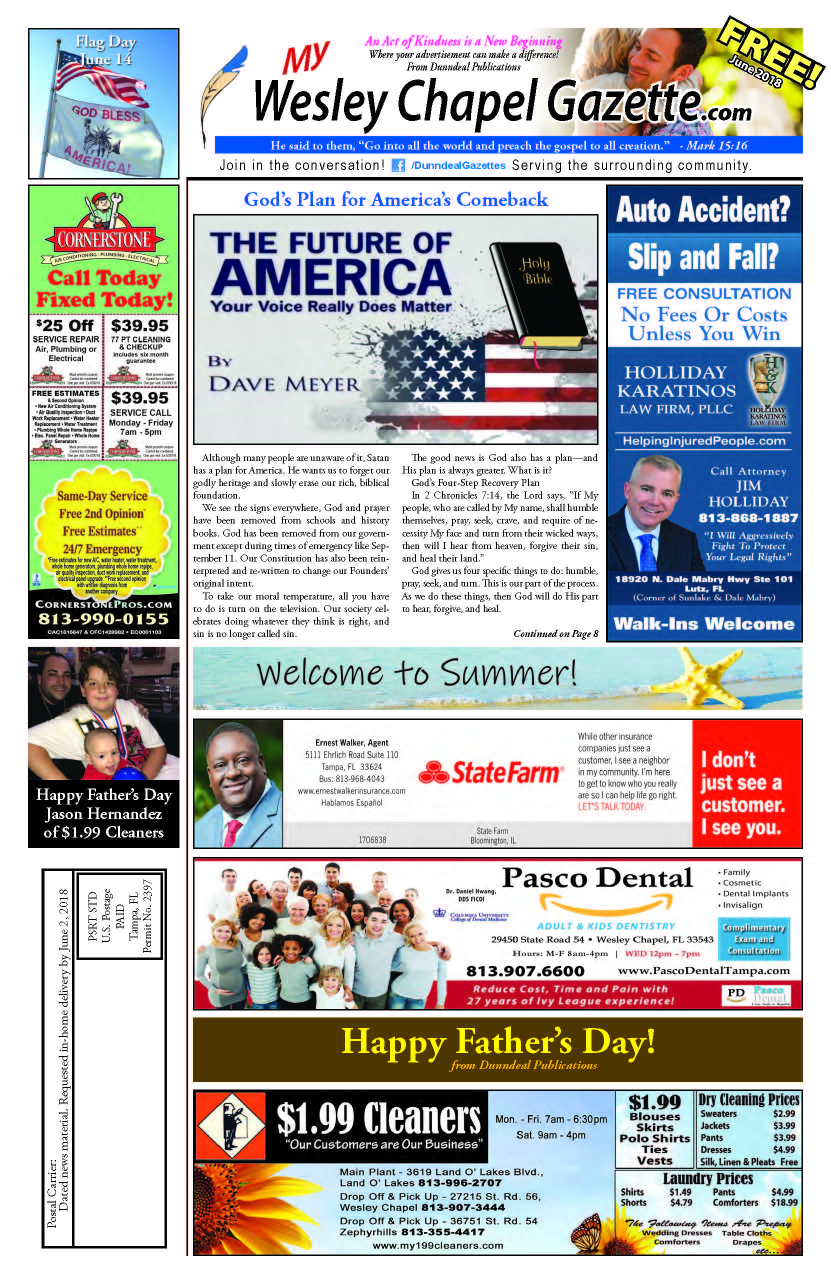 Wesley-Chapel-Gazette-June-2018_Page_01.jpg