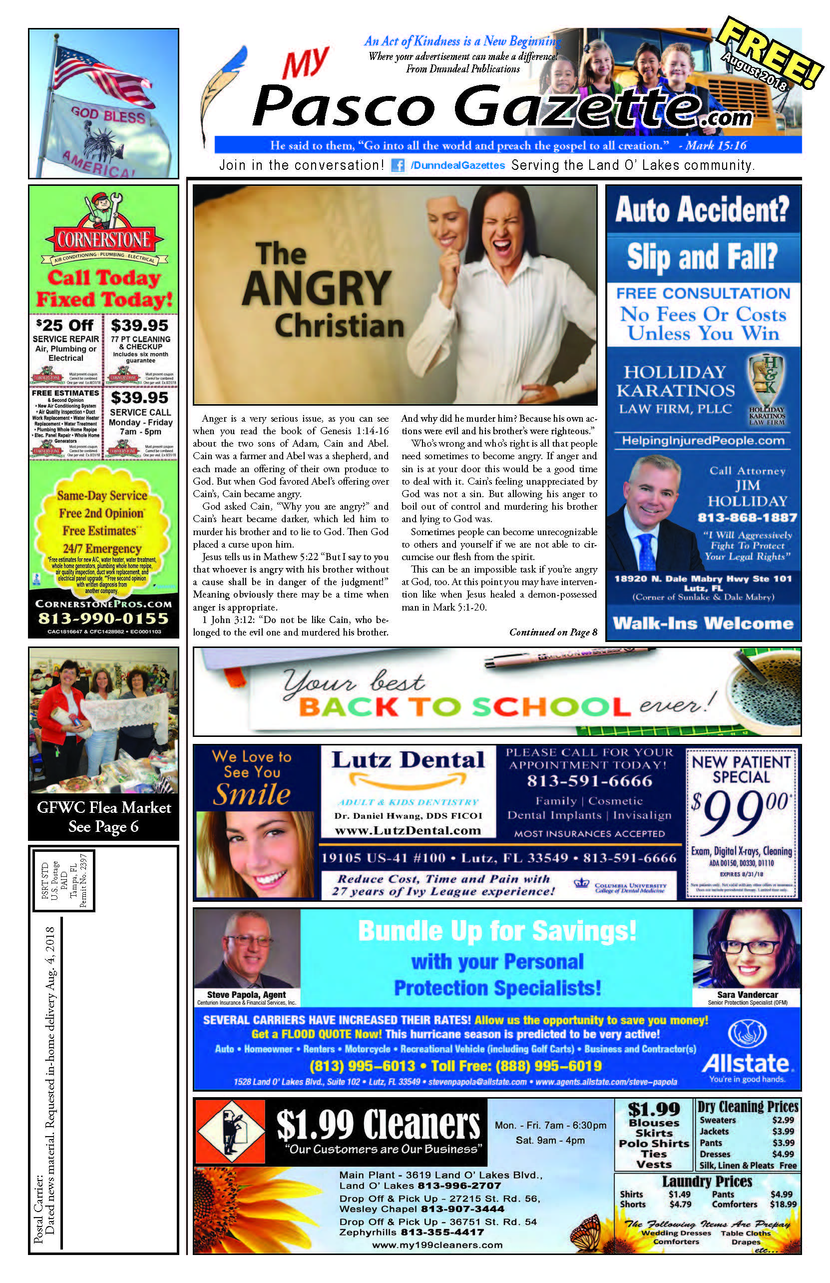 Pasco-Gazette-August-2018_Page_01.jpg